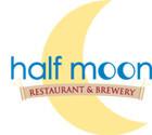 Half Moon Restaurant & Brewery