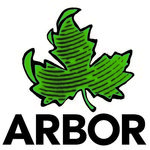 Arbor
