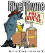 Rivertowne Pour House