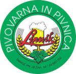 Pivovarna Lipnik