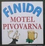 Motel Finida