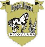 Pivovarna in Pivnica Flora