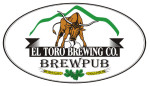 El Toro Brewing Co.