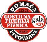 Pivovarna in Pivnica Gala