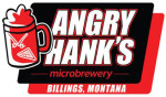 Angry Hanks Micro Brewery