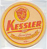 Kessler Brewing Company
