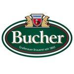 Bucher Br�u