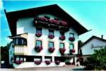 Brauereigasthof Wei�br�u Deisenhofen