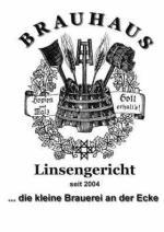 Brauhaus Linsengericht