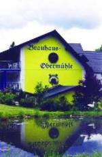 Brauhaus Oberm�hle