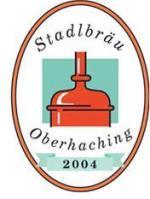 Stadlbr�u Oberhaching