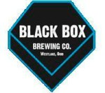 Black Box Brewing Co