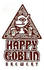 Happy Goblin Brewery