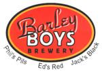 Barley Boys Brewery