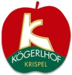 K�gerlhof Krispel