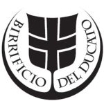 Birrificio del Ducato