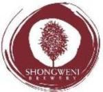 Shongweni Brewery