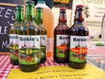 Rosies Cider