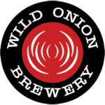 Wild Onion Brewing Co.