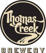 Thomas Creek Brewery