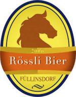 R�ssli-Bier