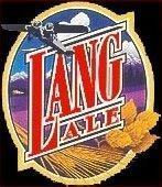 Lang Creek Brewing Co.