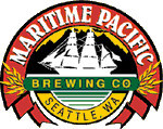 Maritime Pacific Brewing Co.