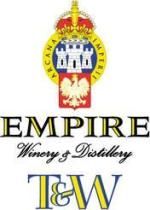 Empire Winery & Distillery (T&W Brand)
