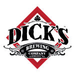 Dicks Brewing Company
