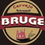 Bruge Cervejaria Ltda.