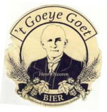 �t Goeye Goet  (in Openluchtmuseum)