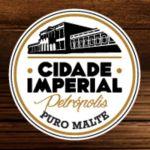 Imperial Premium Beer