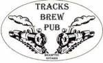 Tracks Brew Pub (Canada)
