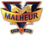 Brouwerij Malheur (formerly De Landtsheer)
