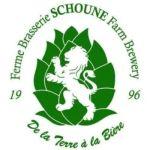 Ferme Brasserie Schoune
