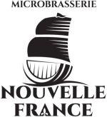 Les Bi�res de la Nouvelle-France