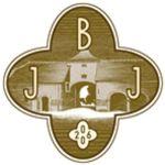 Brasserie de Jandrain-Jandrenouille