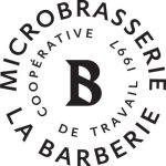 La Barberie