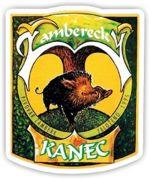 Pivovar �amberk