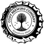 Cody Brewing Company