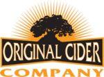 Original Cider Company