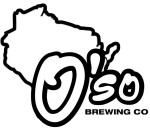 O�so Brewing Company