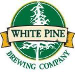 White Pine Brewing Company