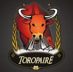 Toropaire