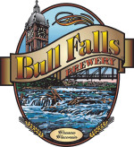 Bull Falls Brewery