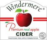 Windermere Cider