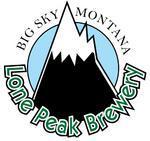 Lone Peak Brewery