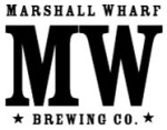 Marshall Wharf Brewing Company