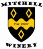 Mitchell Winery
