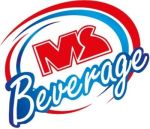 Mahmood Saeed Beverage Industry